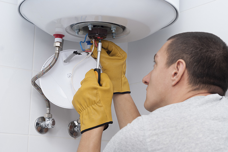 How Much To Install A New Boiler in High Wycombe Buckinghamshire